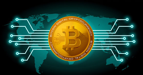 Bitcoin Apps & Software Development  in India | AIS Mobile Apps