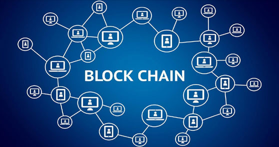 Blockchain Apps & Software Development  in India | AIS Mobile Apps