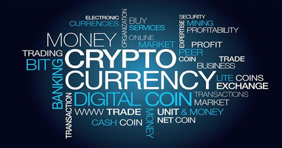 Crypto Currency Apps & Software Development  in India | AIS Mobile Apps