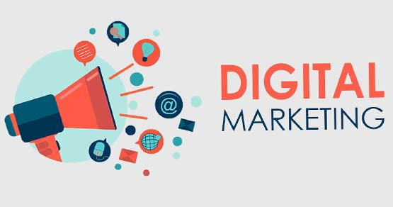 Digital Marketing Company | SEO Services in India | SMO Companies in Delhi / NCR